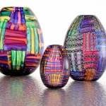 Eggs3539