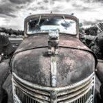 vt-july-2015-mack-truck-4-hd