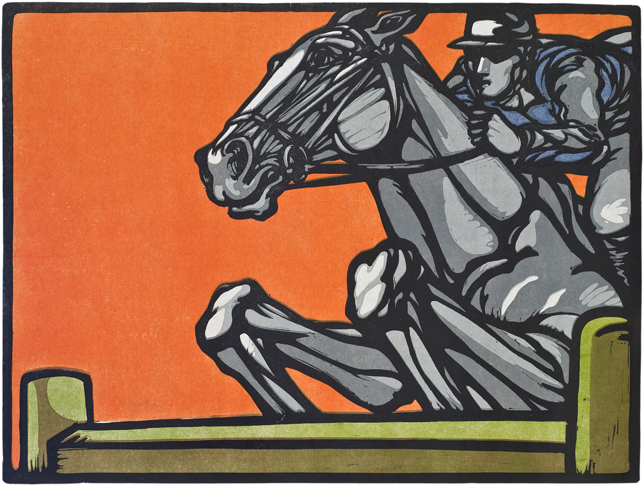 horseshow1