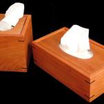 tissueboxes1