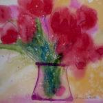 red-tulips-in-vase
